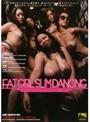 FAT GIRL SLIM DANCING