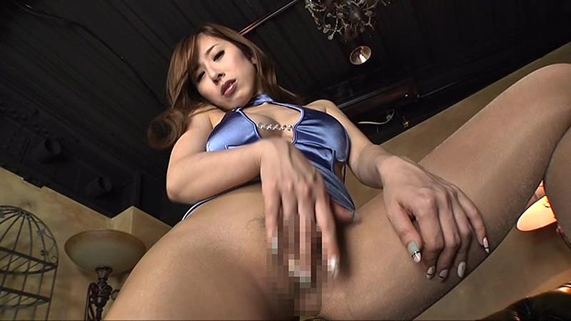 成海うるみ千乃あずみxvideos 北川エリカ