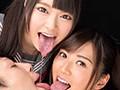 (36dic00015)[DIC-015] 唾液と舌で全身たっぷり愛撫 ナメクジ女子○生 ダウンロード 16