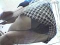(36dkai04)[DKAI-004] 透け椅子パンモロ大全集 VOL.4 ミニスカ私服編 ダウンロード 1
