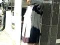 (36dkaj01)[DKAJ-001] 街角パイチラ女子校生 VOL.1 ダウンロード 23