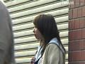 街角パイチラ女子校生VOL.2 22