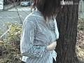 (36dkam03)[DKAM-003] 街角胸チラギャル VOL.03 ダウンロード 12