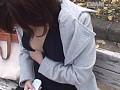 (36dkam04)[DKAM-004] 街角胸チラギャル VOLUME04 ダウンロード 16