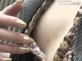 (36dkam05)[DKAM-005] 街角胸チラギャル Vol.5 ダウンロード 17