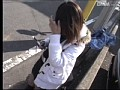 (36lam06)[LAM-006] 街角胸チラギャルVOL.6 ダウンロード 12
