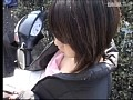 (36lam06)[LAM-006] 街角胸チラギャルVOL.6 ダウンロード 3