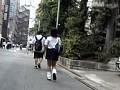 街角スカートめくりVOL.4 1