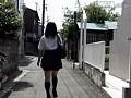 街角スカートめくりVOL.4 10