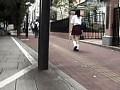 街角スカートめくりVOL.4 11