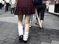 街角スカートめくりVOL.4 13