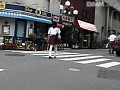 街角スカートめくりVOL.4 14