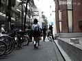 街角スカートめくりVOL.4 17