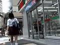 街角スカートめくりVOL.4 18