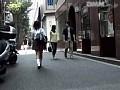 街角スカートめくりVOL.4 19