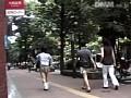 街角スカートめくりVOL.4 2