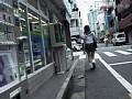 街角スカートめくりVOL.4 21