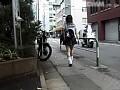 街角スカートめくりVOL.4 22
