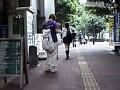 街角スカートめくりVOL.4 23