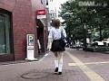 街角スカートめくりVOL.4 25