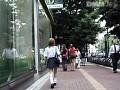 街角スカートめくりVOL.4 26