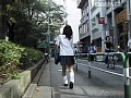 街角スカートめくりVOL.4 29