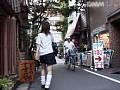 街角スカートめくりVOL.4 30