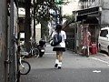 街角スカートめくりVOL.4 31