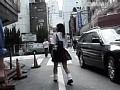 街角スカートめくりVOL.4 34