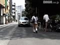 街角スカートめくりVOL.4 4
