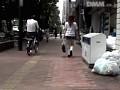 街角スカートめくりVOL.4 40