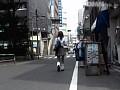 街角スカートめくりVOL.4 5