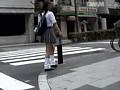 街角スカートめくりVOL.4 7