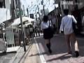 街角スカートめくりVOL.4 8