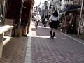 街角スカートめくりVOL.4 9