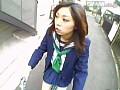 (36dkay02)[DKAY-002] 街角チャリパン女子校生 VOLUME02 ダウンロード 11