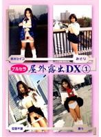 (36dkbo01)[DKBO-001] ブルセラ 屋外露出DX 1 ダウンロード