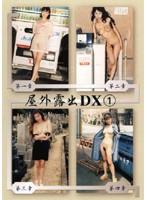 屋外露出DX 1 ダウンロード