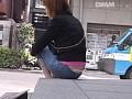 (36dkro01)[DKRO-001] 街角ローライズハミパンギャル VOL.1 ダウンロード 9