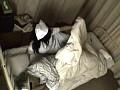 入院中看護婦に逆レイプされた患者 15