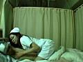 入院中看護婦に逆レ○プされた患者 16