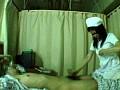 入院中看護婦に逆レイプされた患者 17