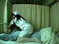 入院中看護婦に逆レイプされた患者 2
