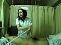 入院中看護婦に逆レイプされた患者 24