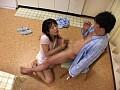 日常生活の手コキ 熟女編 38