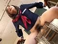 女子校生のディルドオナニー2 16