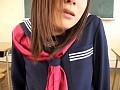 女子校生のディルドオナニー2 17