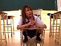 (36dksw121)[DKSW-121] 女子校生のディルドオナニー 3 ダウンロード 32