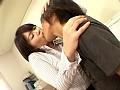 淫熟接吻 3