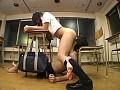 (36dksw00160)[DKSW-160] 女子校生 日常的クンニ3 〜何だか私のマ○コ、舐められてるみたい!〜 ダウンロード 13